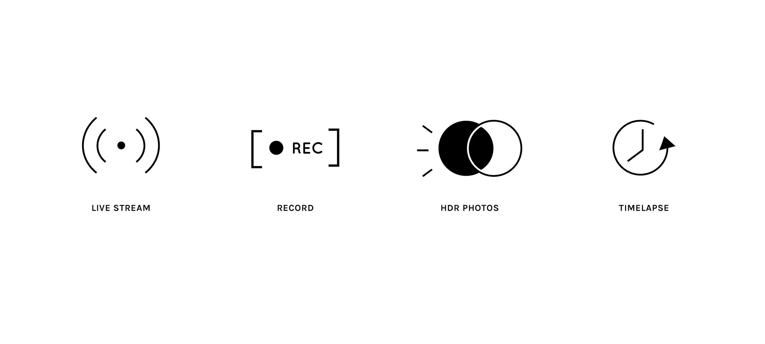Icons_v14.jpg