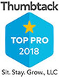 Top-Pro-Badge-2018.jpg