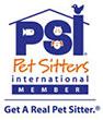 PSI-Logo.jpg