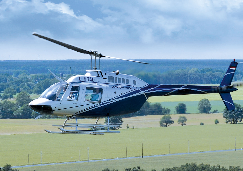 Bell 206.jpg