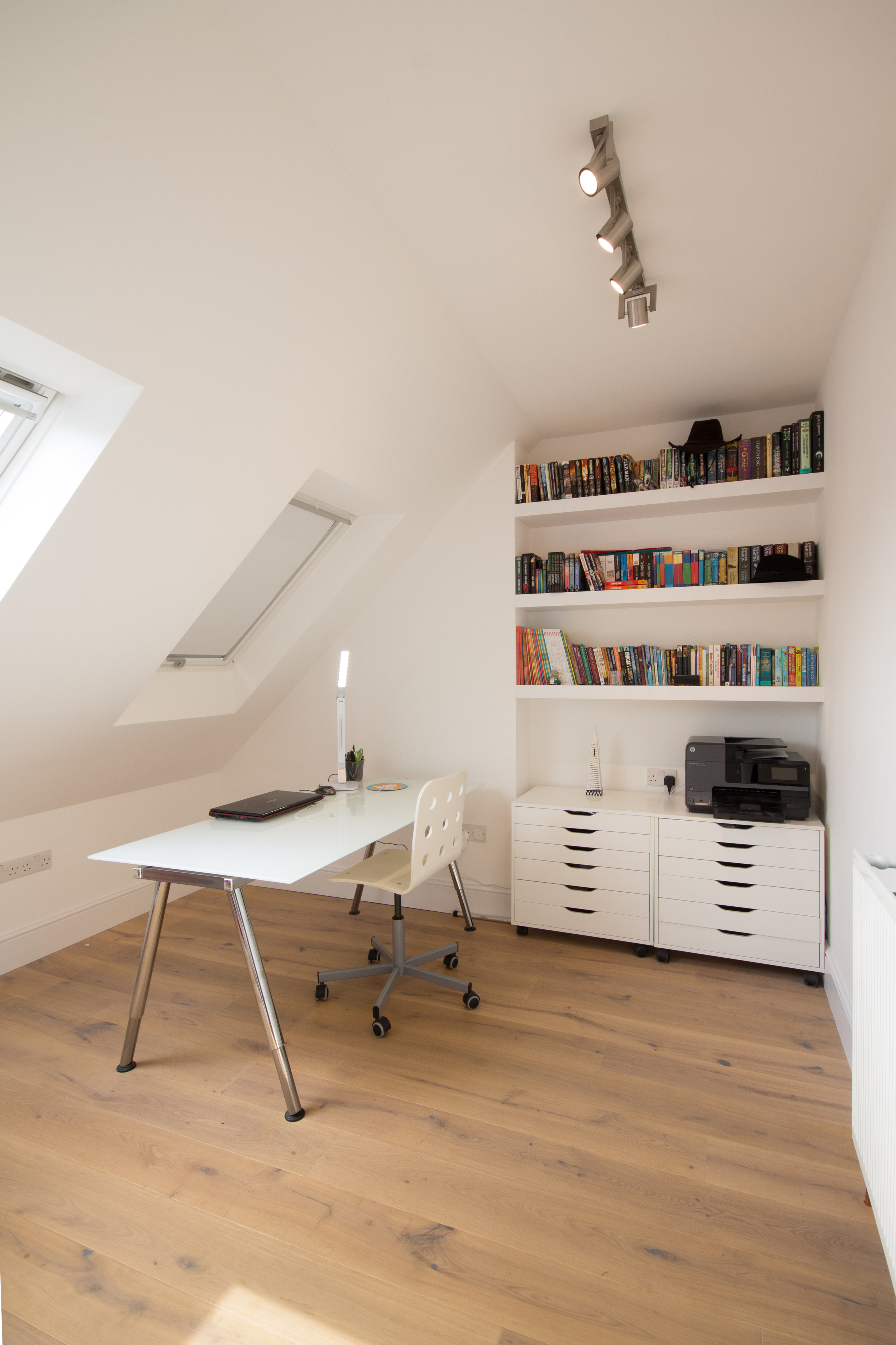 Office-2313.jpg