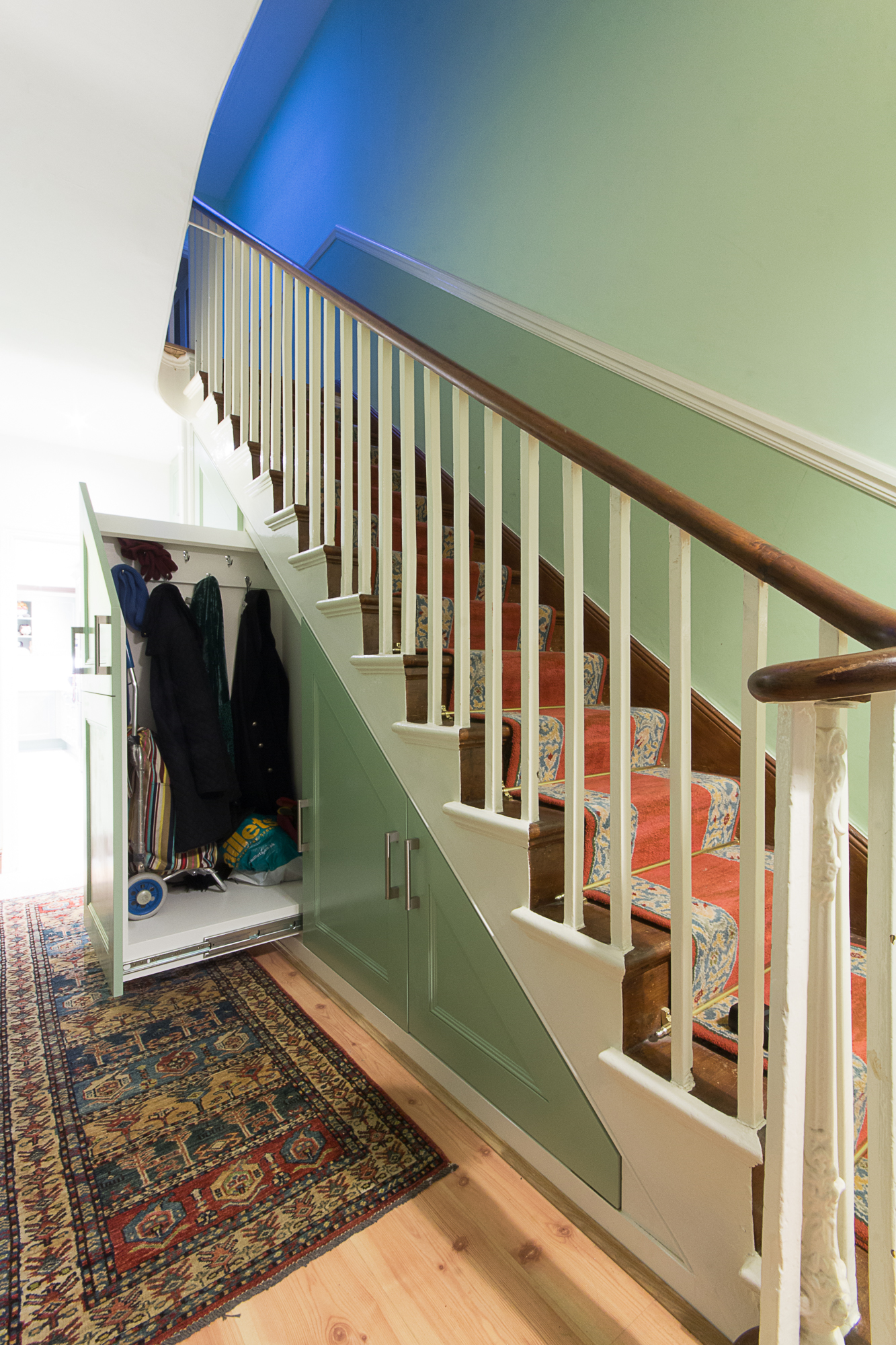 Rollason Under Stairs-8.jpg