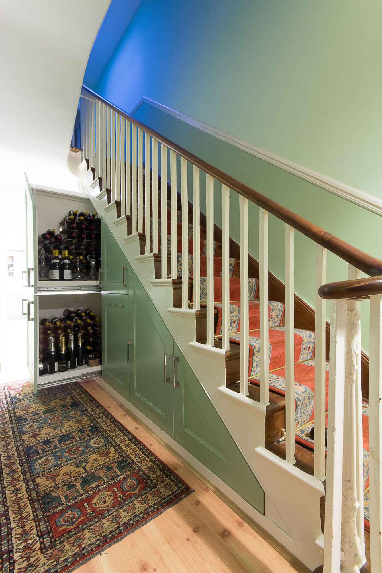 Rollason Under Stairs-7.jpg