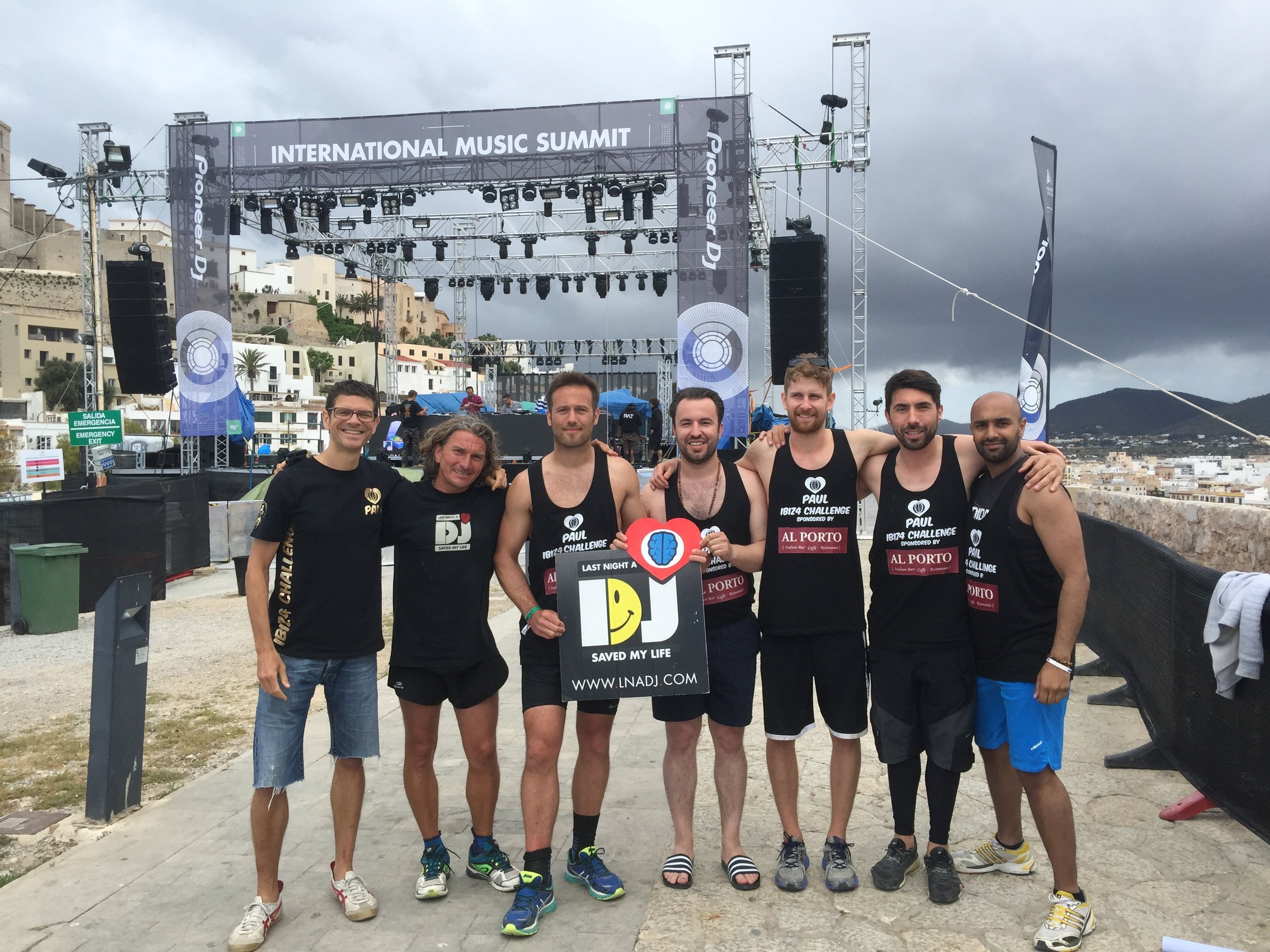 ibiza_team_day_4_finish.jpg