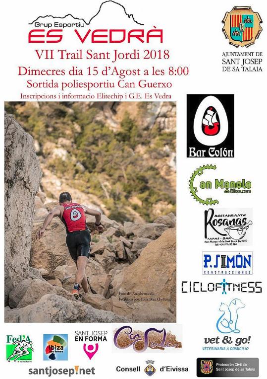 Screenshot VII Trail Sant Jordi.png