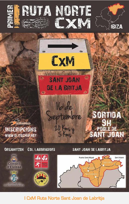 Ruta Norte CxM.png