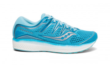 womens-saucony-triumph-iso-5-running-shoe-color-blue-regular-width-size-6.5-609465389382-01.2600.jpg
