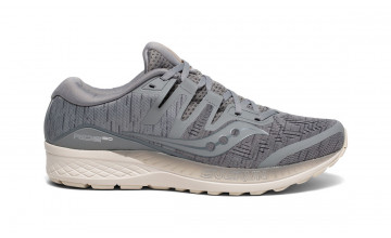 mens-saucony-ride-iso-running-shoe-color-grey-shade-regular-width-size-9-609465389578-01.2609.jpg