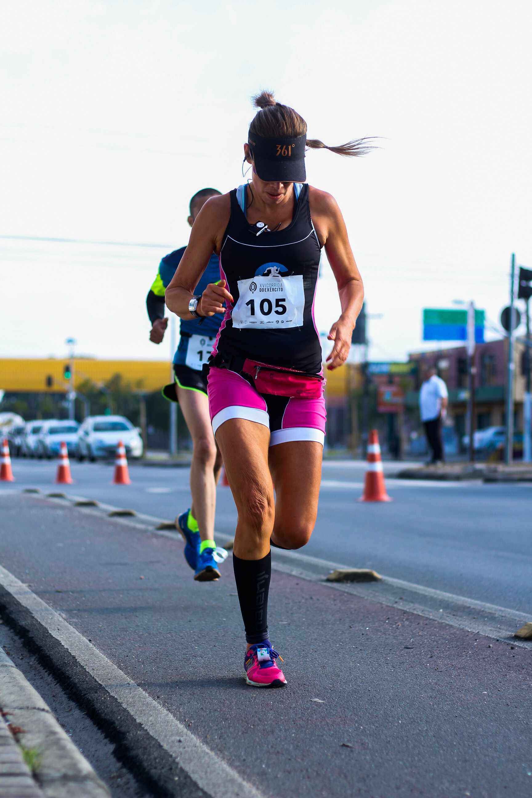 action-energy-athlete-competition-2479179.jpg