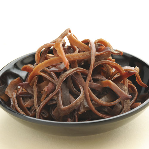 Black Fungus ($1.00)