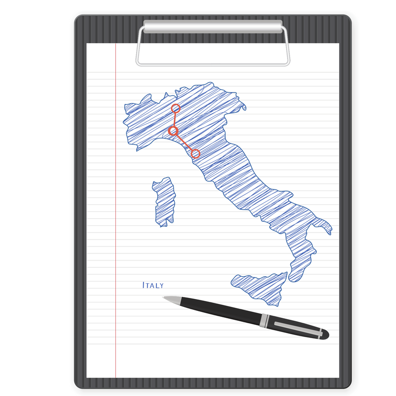 Italy Clipboard.png