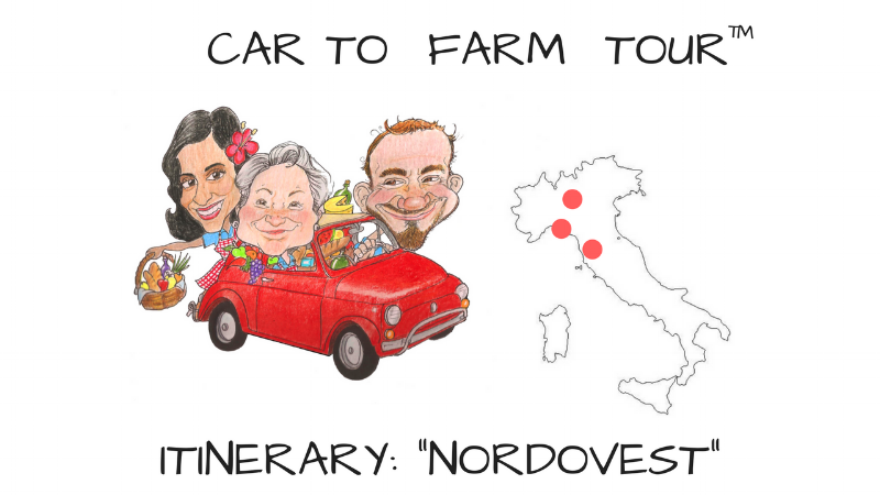 CAR TO FARM TOUR.png