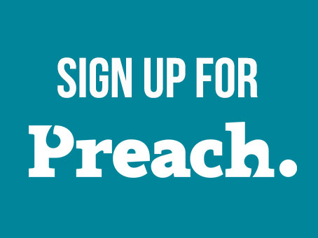 Sign up for Preach button.jpg