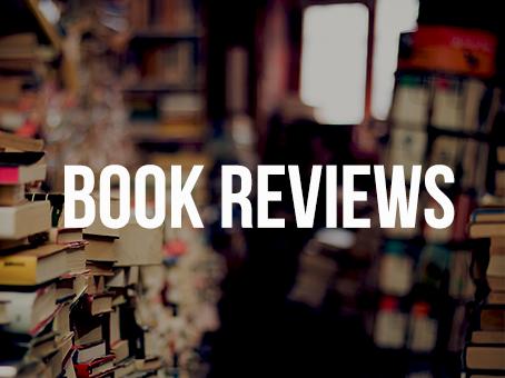 book reviews.png