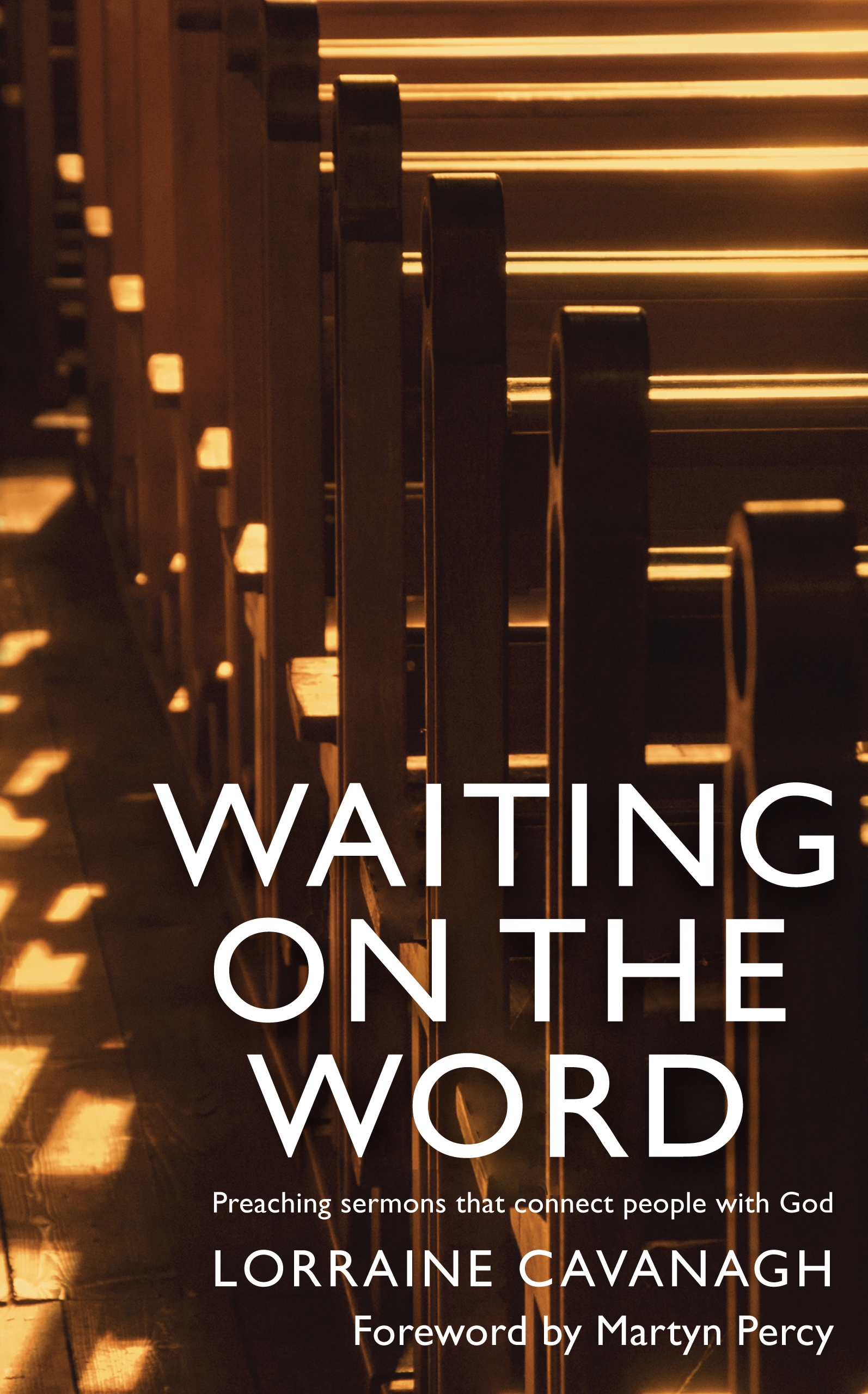 waiting on the word book cover.jpg