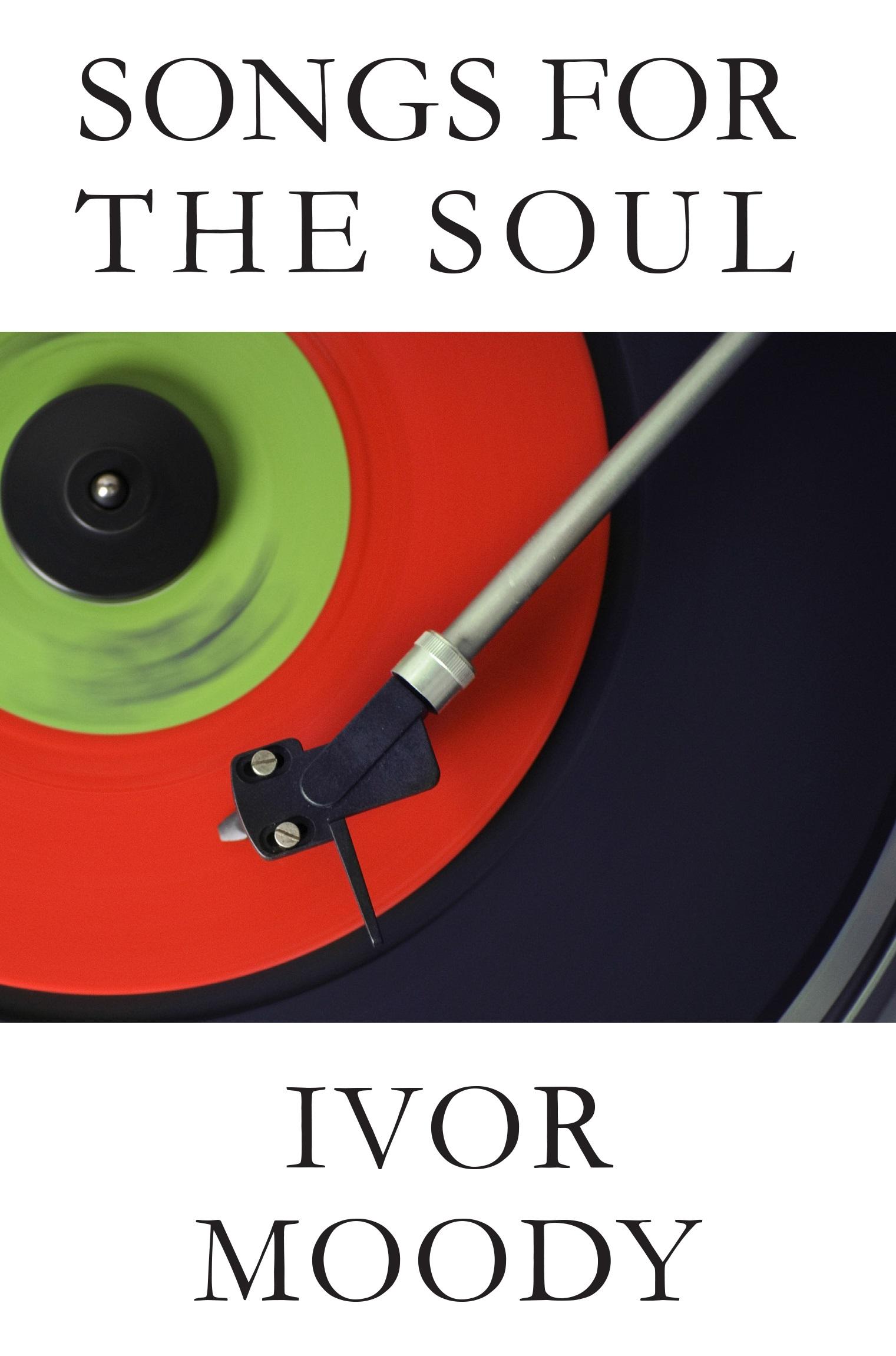 Songs for the Soul.jpg