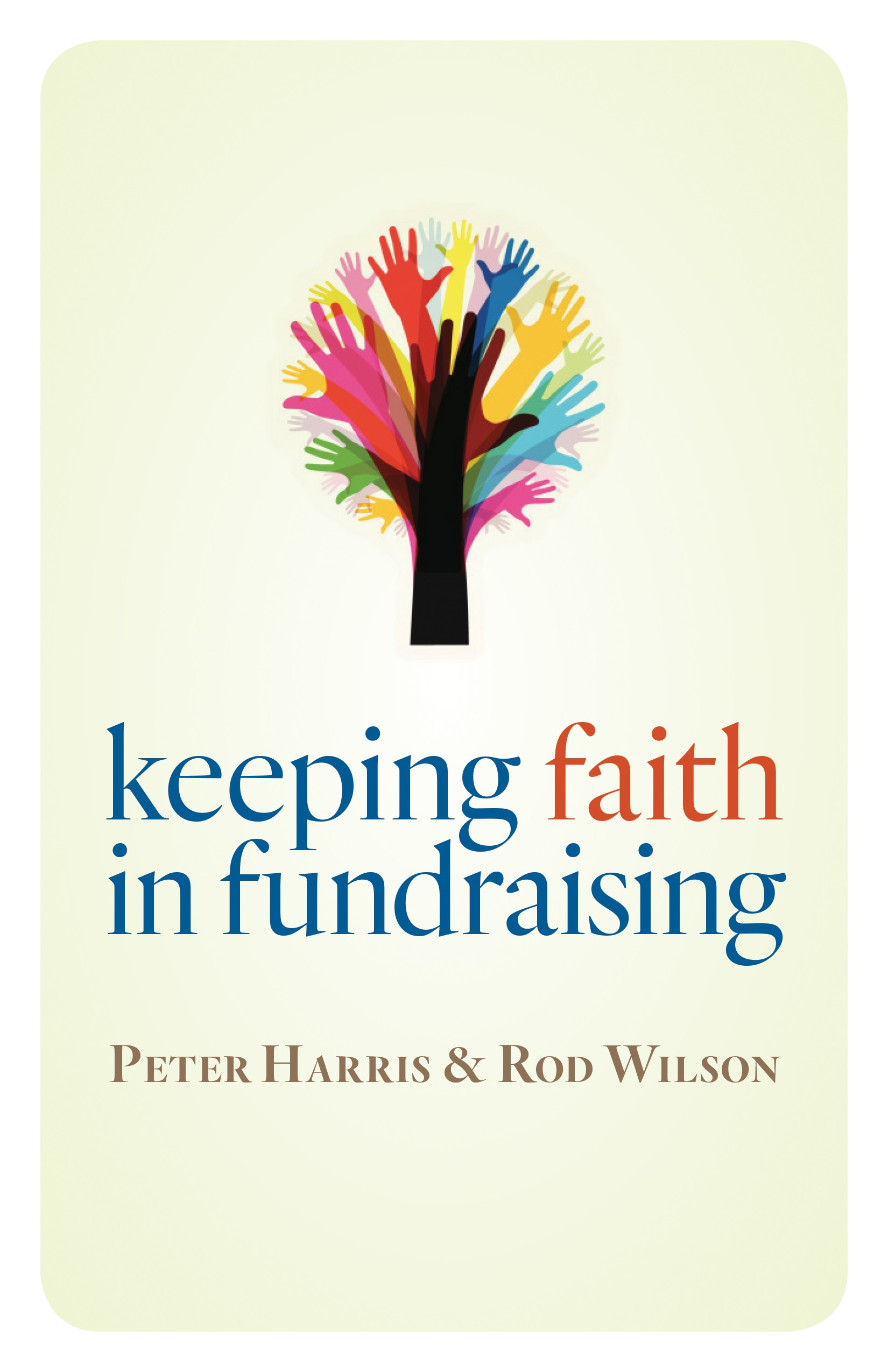 Keeping Faith in Fundraising.jpg