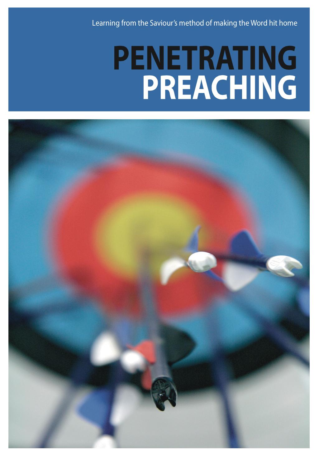 Penetrating-Preaching.png