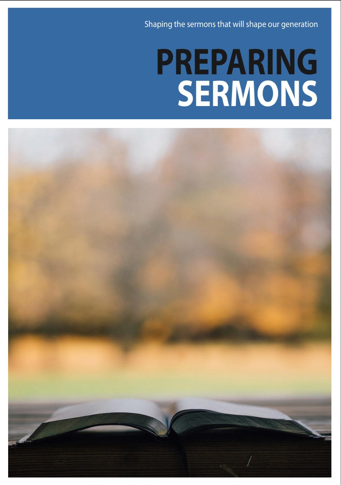 Preparing-Sermons.png