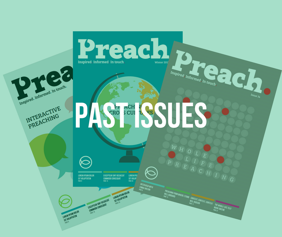 Copy of Preach covers Spring 2018 (1).png