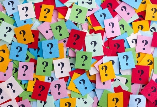 question-marks-color.jpg