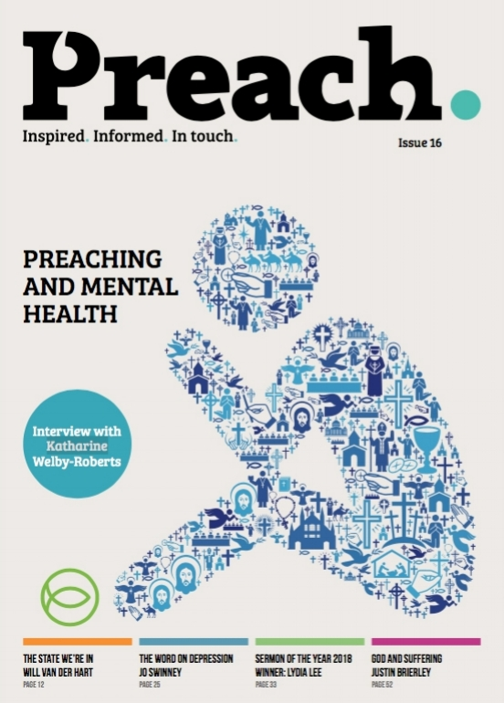 issue 16 cover.jpg
