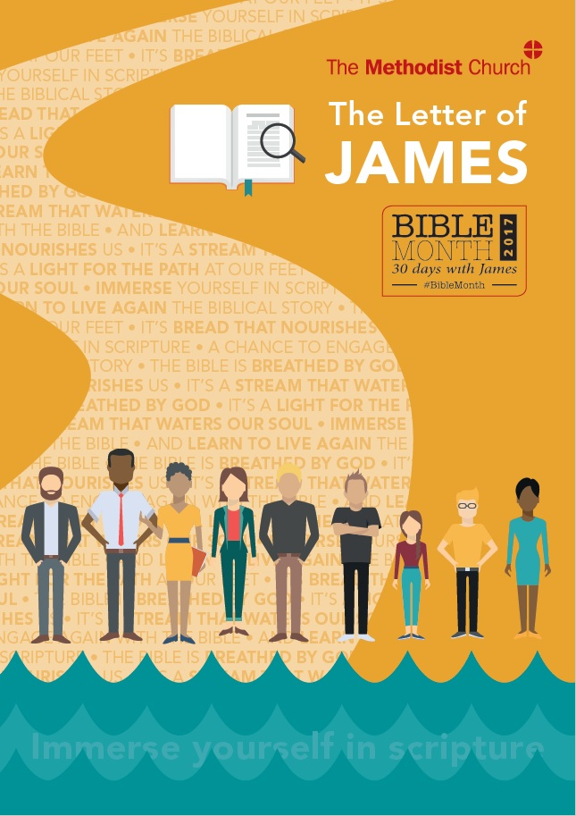 James Front Cover.jpg