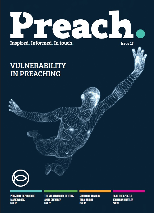 Preach issue 15 cover.jpg
