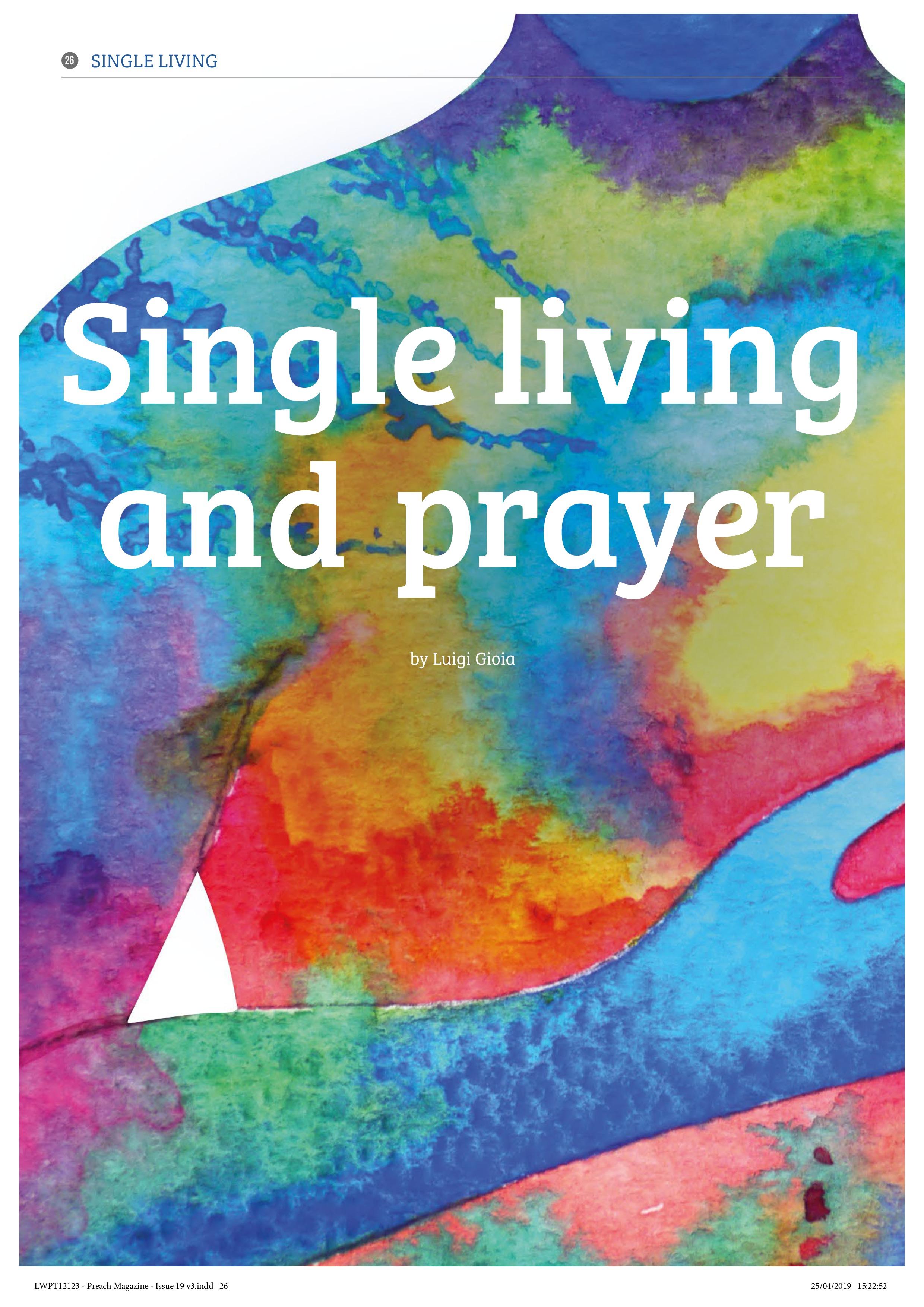 Preach Magazine - Issue 19 - Luigi Gioia-page-0.jpg