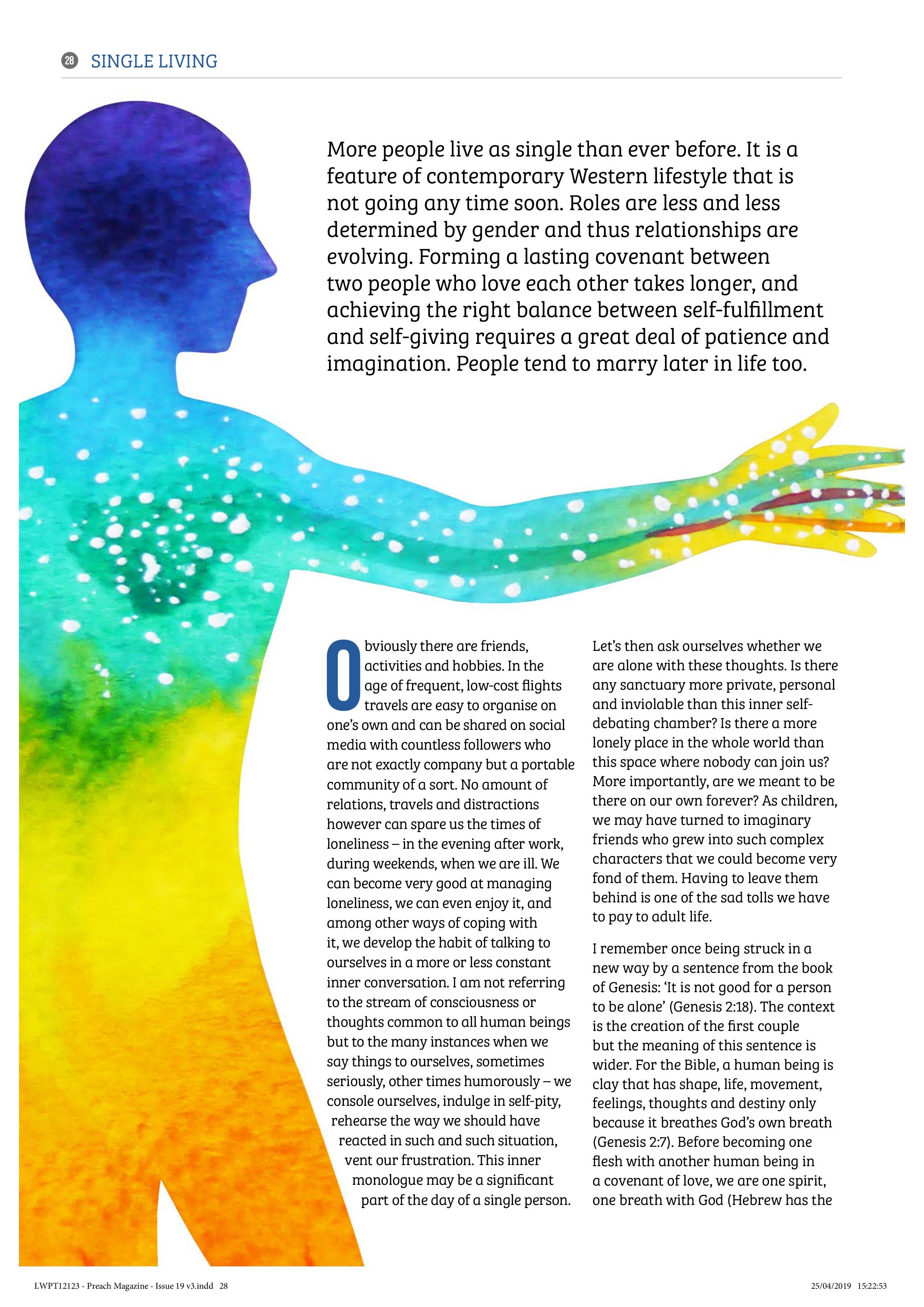 Preach Magazine - Issue 19 - Luigi Gioia-page-2.jpg