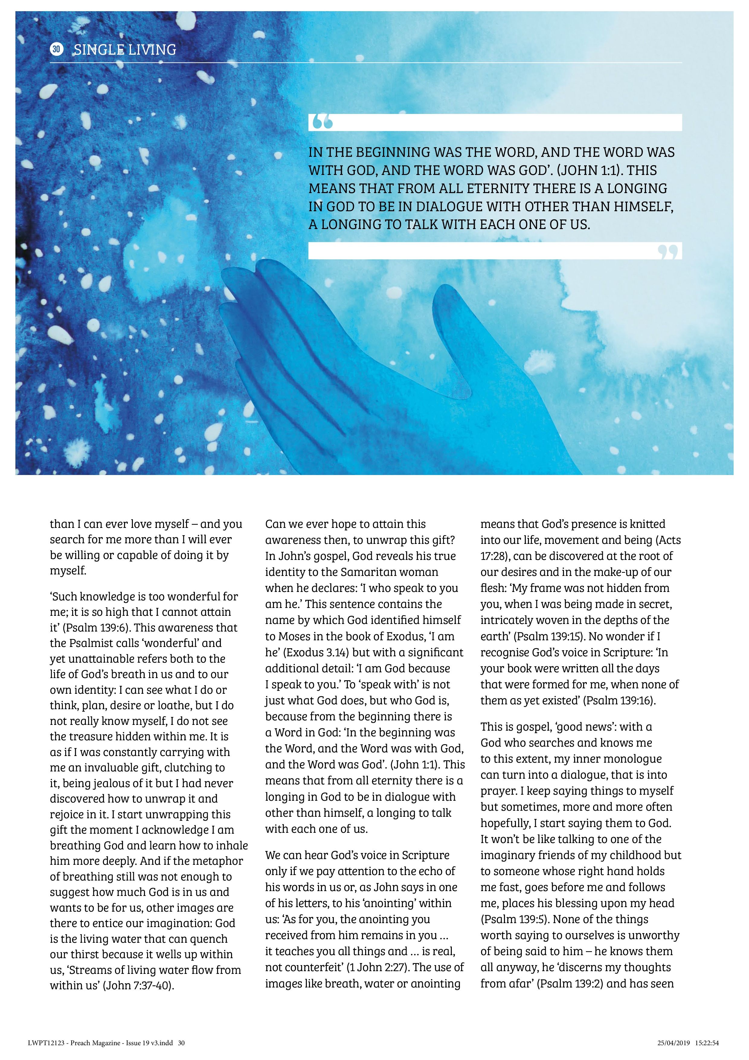 Preach Magazine - Issue 19 - Luigi Gioia-page-4.jpg
