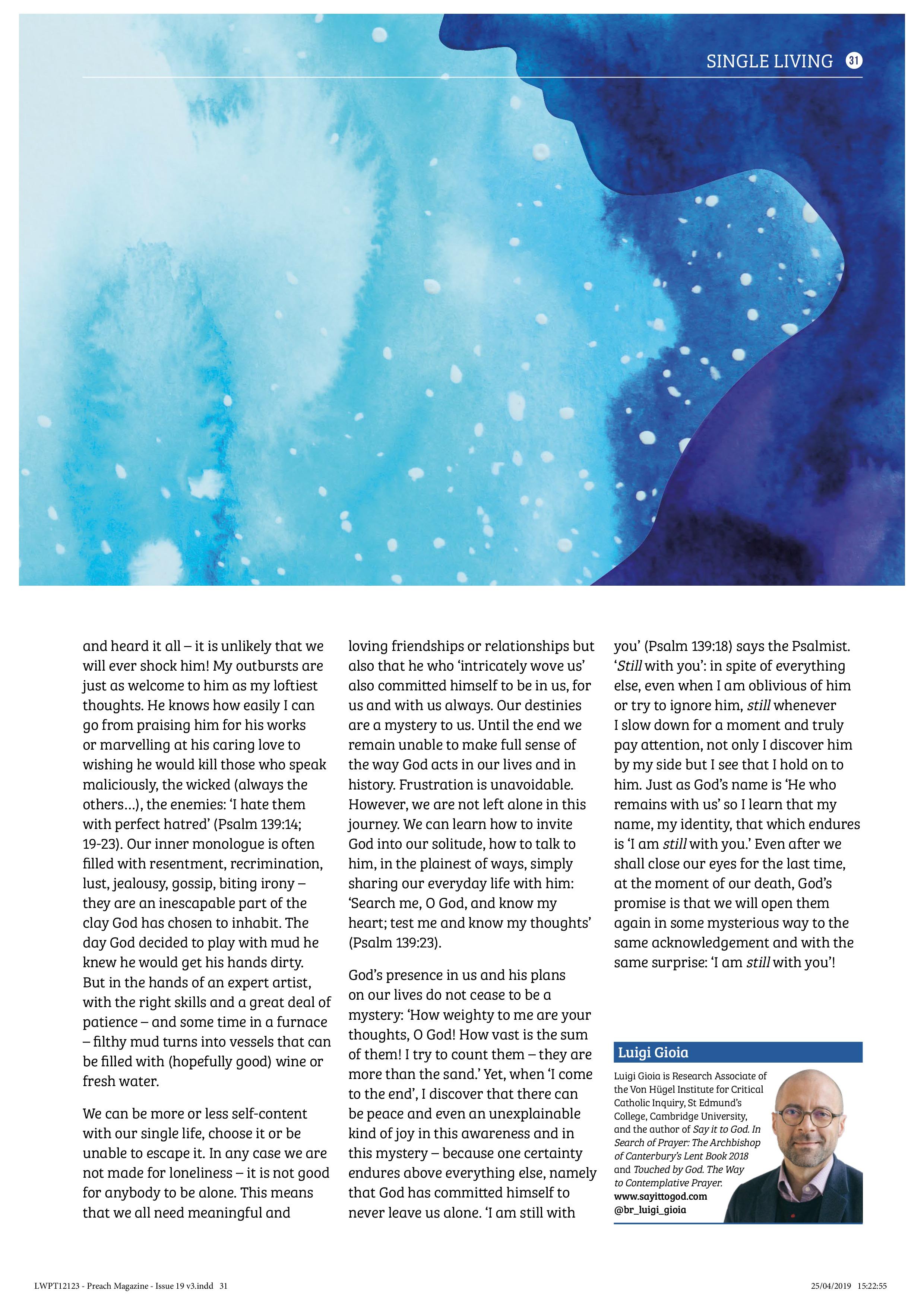 Preach Magazine - Issue 19 - Luigi Gioia-page-5.jpg