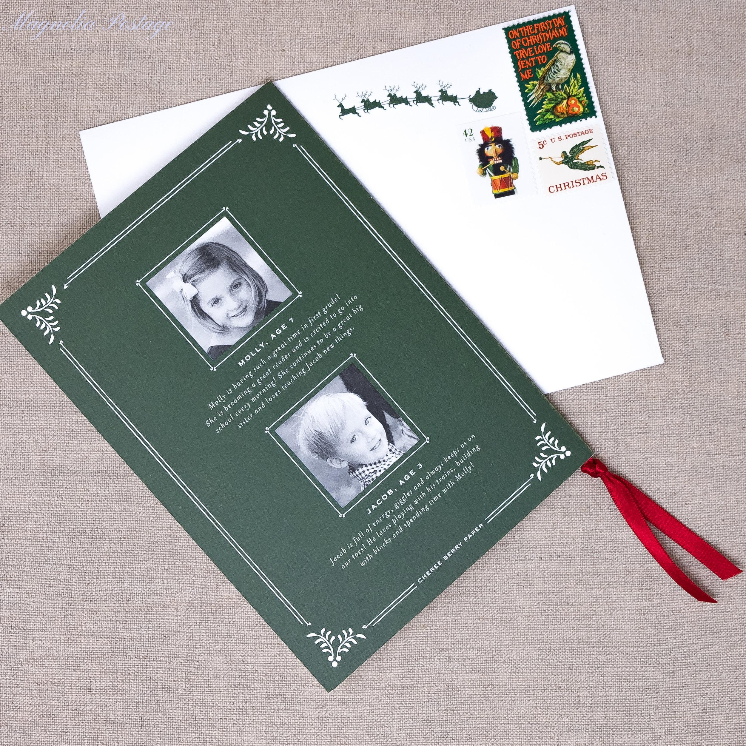 Magnolia-Postage-7114.jpg