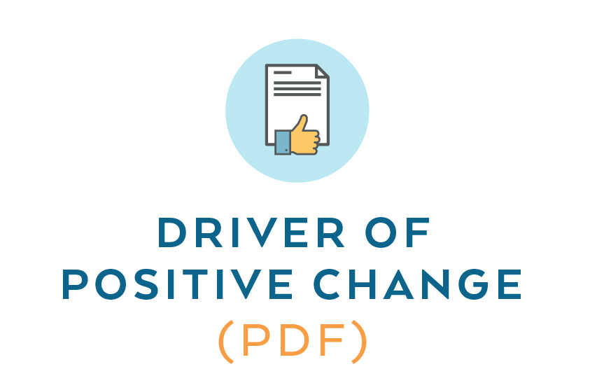 __driver-of-positive-change-pdf.jpg