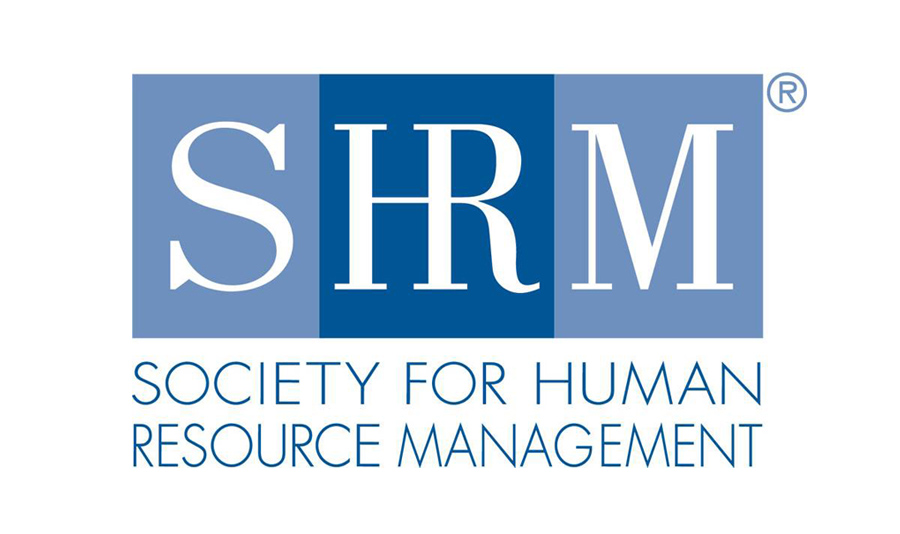 society-for-human-resource-management-training.jpg