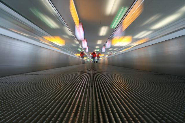 airport secuirty.jpg