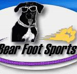 Bear Foot Sports