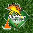 Bluffton Youth Sports
