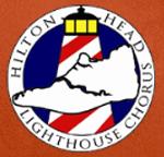 Hilton Head Lighthouse Chorus