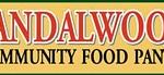 Sandalwood Food Pantry