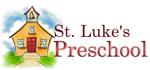 St. Luke's Preschool