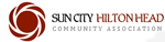 Sun City Community Associaton