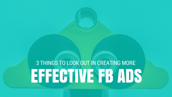 singapore-3 tweaks for effective facebook ads.png