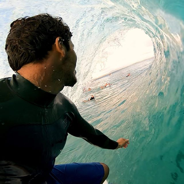 Hey guys, we have been thru all the entries for the #MCCOYNEXTGEN competition, seeking to find the next big thing in surf filmmaking, thanks to @GoProANZ and @perfectwavetravel - there have been heaps of brilliant submissions, thanks to everyone who entered, we are SO stoked by the standard and talent out there.  Drumroll please....! Our shortlist of 8 finalists are @alasdair_e @lukeworkman @danscotttt @taijennison_ @explurban @reidlens @frameworkimages and @_joshreid - everyone, please follow their pages, they are all super talented.  Each of your video submissions have been shared with our panel of judges - stay tuned for the announcement of the winner very soon.  Special mention to some super young guns out there. @cooperlowns @hocking.images @ollierysso and @danielwaller42 - your clips are unreal - pls check out and follow their pages, these kids are under 16 years old! Insane. Keep it up guys, we have been blown away.  Thanks to everyone who put in a submission - excited to announce the new young gun as our #MCCOYNEXTGEN winner - stay tuned for the big announcement soon.  Special thanks to:⁣ @patagonia @patagoniaaus @GoProANZ #GoPro @perfectwavetravel @lexusaustralia #ExperienceAmazing @kaineville⁣ @craig__anderson @fletcherpilon @belindabaggs @markocchilupo @joelparko⁣ @daverasta @mark__visser @waynelynchsurfboards @petermccabesurfboards @vividsydney @greenroomsurfmovies #jackmccoy #talkstory #jackmccoytalkstory #mccoynextgen⁣ #mccoynextgenfinalist