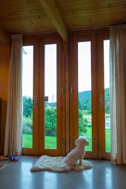 Villa Holme-3995.jpg