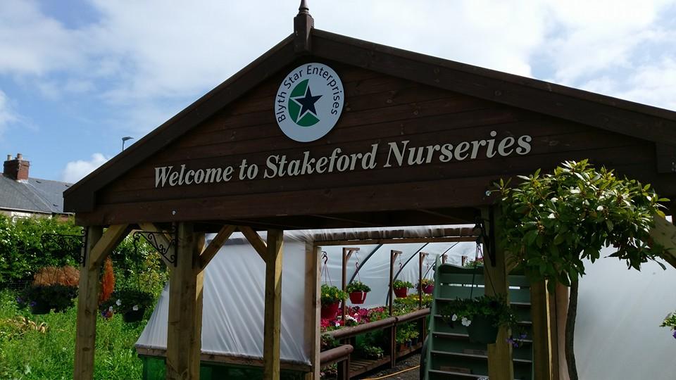 Stakeford Nurseries11.jpg
