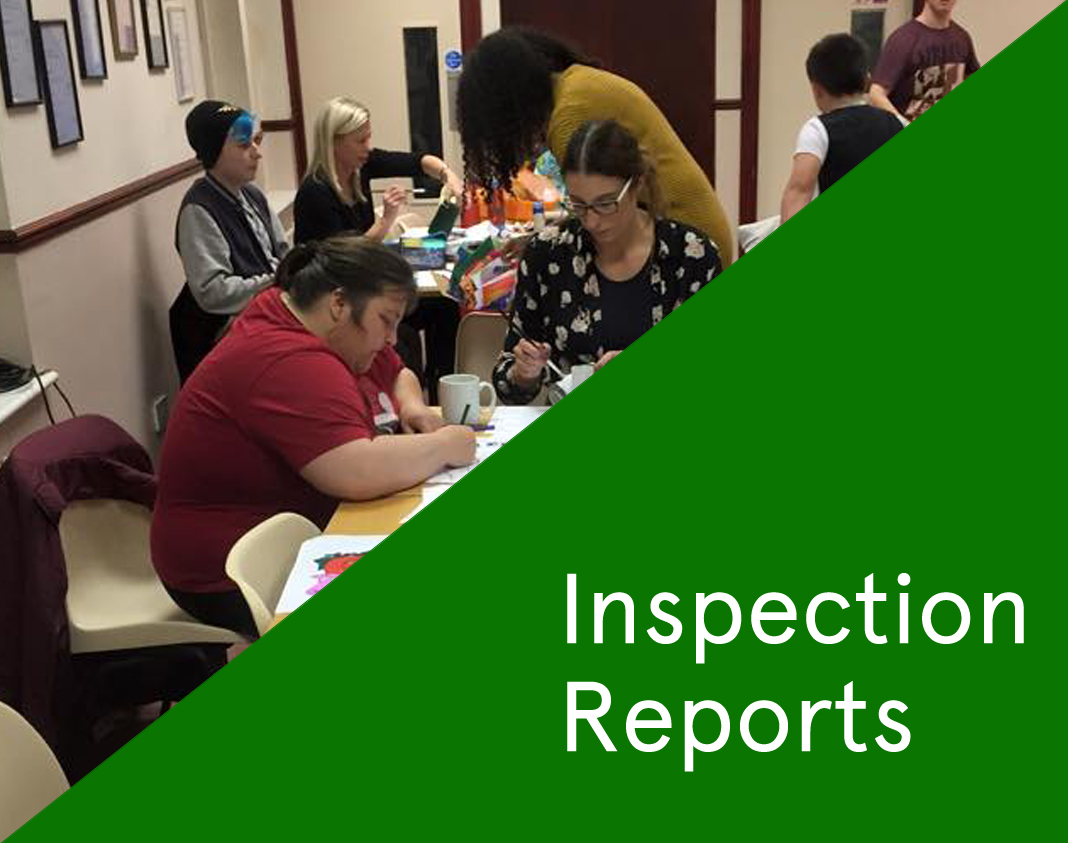 Blyth-Star---Inspection-Reports.jpg
