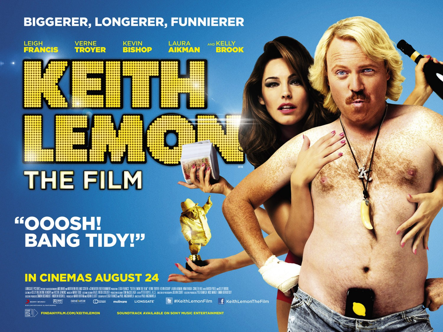keith_lemon_the_film_xlg.jpg