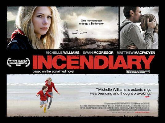 incendiary m.jpg