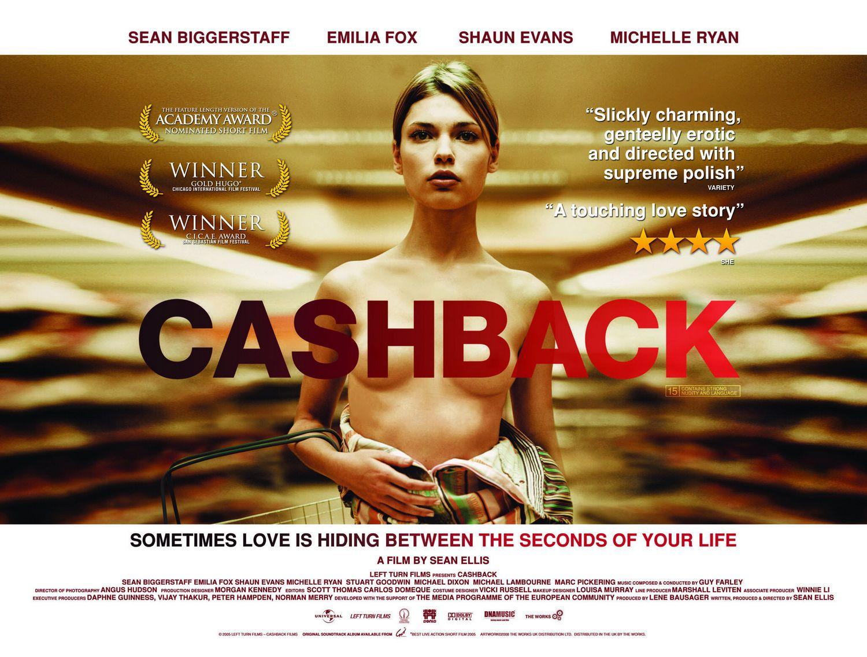 cashback_ver5_xlg.jpg